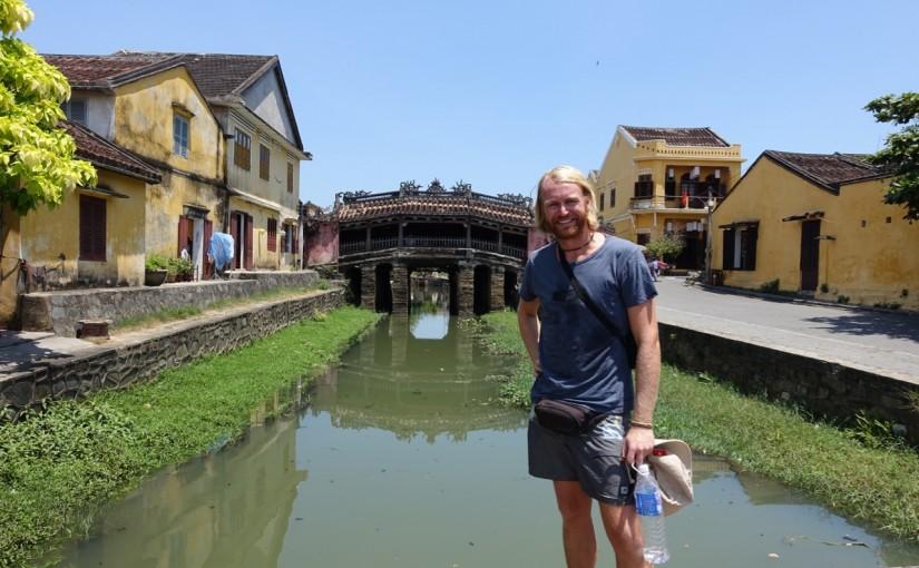 Hoi An – Weltkulturerbe, My Son Tempelanlage, Nha Trang