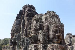 Kambodscha - 35 von 70