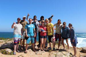 Surfen Algarve - 47 von 86